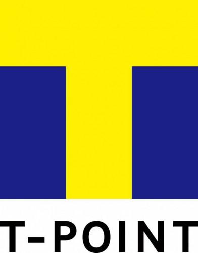 0388_t-point