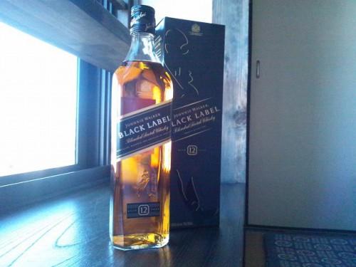 s-キリン提供 ウイスキー