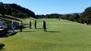 s-温泉ゴルフ2