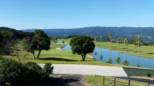 s-温泉ゴルフ1
